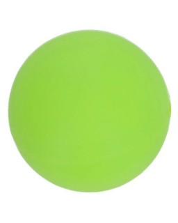 lime 18mm