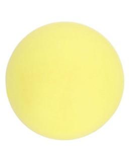 geel 18mm