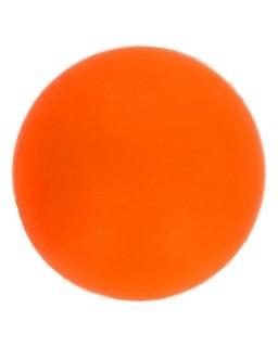 oranje 15mm