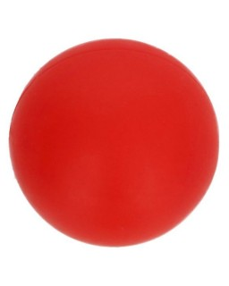 rood 20mm