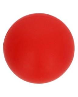 rood 12mm