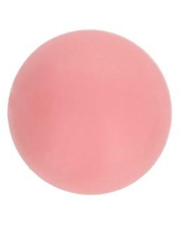 roze 15mm