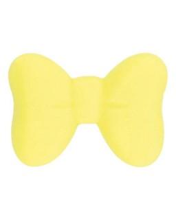 strik geel