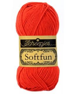 Soft Fun 2410