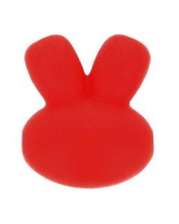 konijntje rood