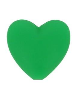 hartje groen