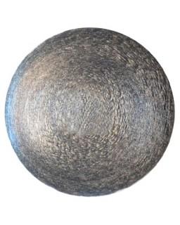 Blob Paint 280ml. Stahl Metallic