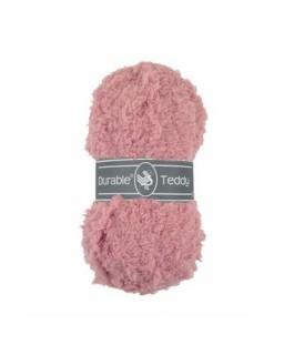 Teddy 225 Vintage Pink