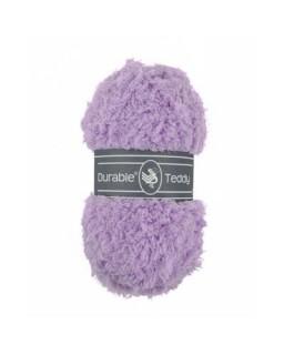 Teddy 396 Lavender