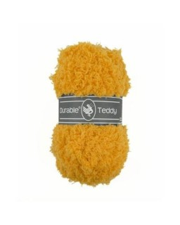 Teddy 2179 Honey