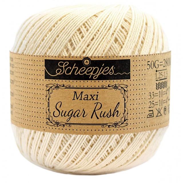 Maxi Sugar Rush 130