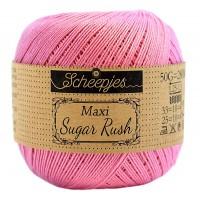 Maxi Sugar Rush  519 Fresia
