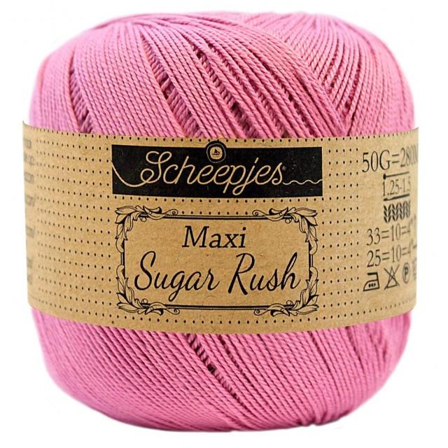 Maxi Sugar Rush 398