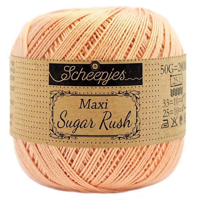 Maxi Sugar Rush 414