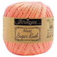 Maxi Sugar Rush  264 Light Coral