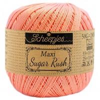 Scheepjes Maxi Sugar Rush 264 Light Coral