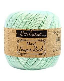 Scheepjes Maxi Sugar Rush 385 Chrystalline
