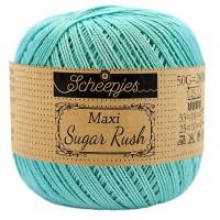 Maxi Sugar Rush  253 Tropic