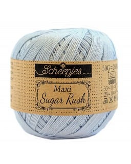Maxi Sugar Rush  173 Bluebell