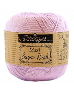 Maxi Sugar Rush  226 Light Orchid