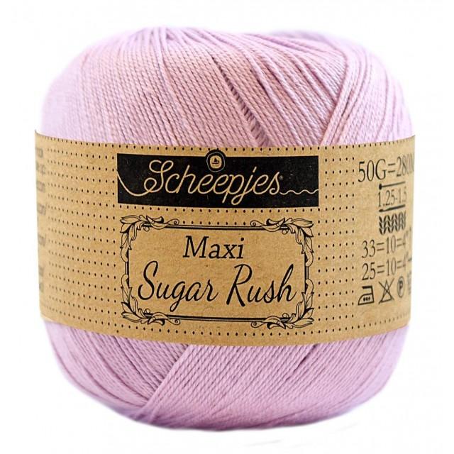 Maxi Sugar Rush 226