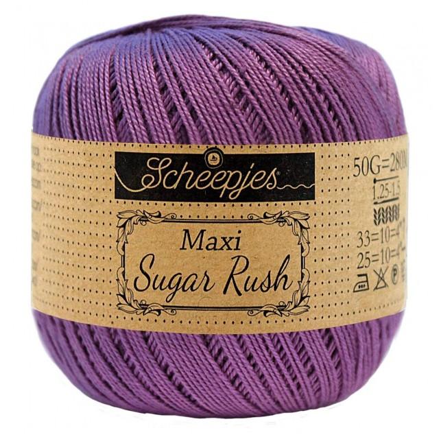 Maxi Sugar Rush 113