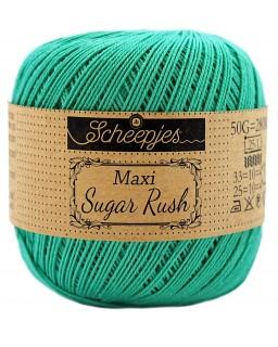Maxi Sugar Rush  514 Jade