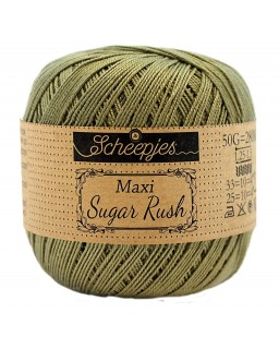 Maxi Sugar Rush  395 Willow