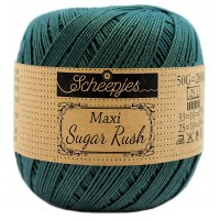 Maxi Sugar Rush  244 Spruce