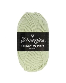 Chunky Monkey 2017 Stone