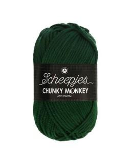 Chunky Monkey 1009 Pine