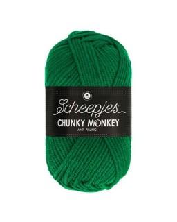 Chunky Monkey 1016 Juniper