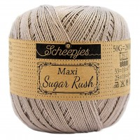 Maxi Sugar Rush  406 Soft Beige
