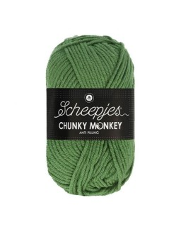 Chunky Monkey 1824 Pickle