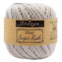 Maxi Sugar Rush  074 Mercury