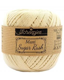 Scheepjes Maxi Sugar Rush 404 English Tea