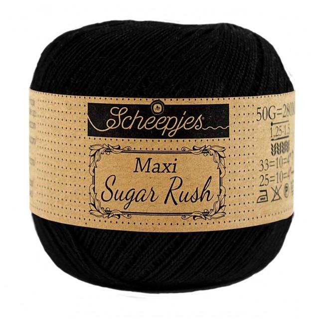 Maxi Sugar Rush 110