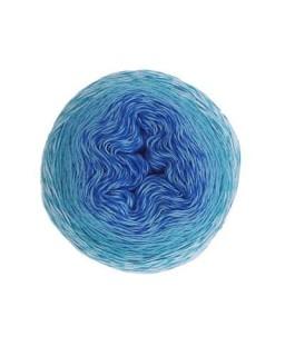 Royal Blue Velvet
