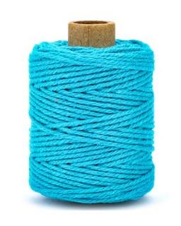 Vivant Fijn Turquoise