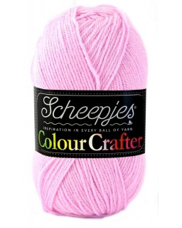 Scheepjes Colour Crafter 1390 Amersfoort