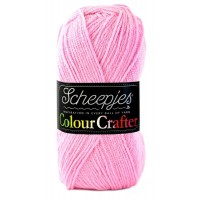 Scheepjes Colour Crafter 1241 Den Bosch