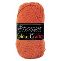 Colour Crafter 1029 Breda