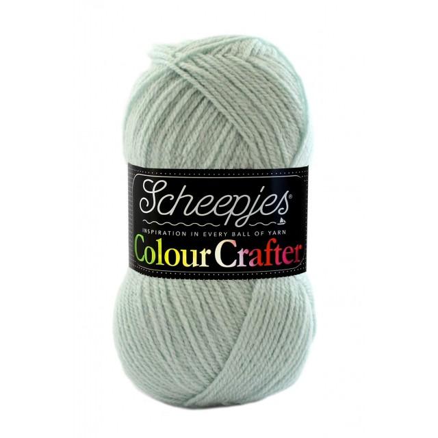 Scheepjes Colour Crafter 1829 Goes