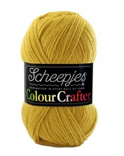 Scheepjes Colour Crafter 1823 Coevorden