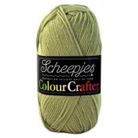 Scheepjes Colour Crafter 1065 Assen
