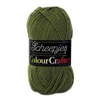 Colour Crafter 1027 Arnhem