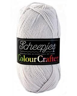 Scheepjes Colour Crafter 1203 Heerenveen