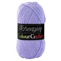 Scheepjes Colour Crafter 1188 Rhenen