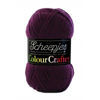 Colour Crafter 2007 Spa
