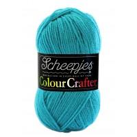 Scheepjes Colour Crafter 2015 Bastogne
